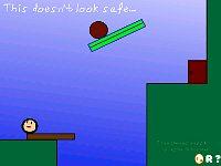 Zipzip - Secret Dimension