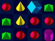 Cube Clicks