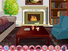 Cozy Home Decor
