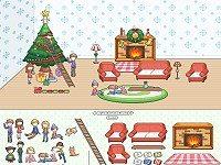 Christmas Creator