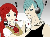Manga Creator page.4