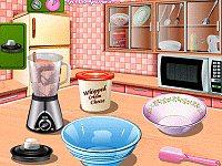 Cake Balls: Saras Cooking Class