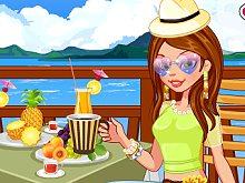 giochi eccitanti online trova ragazza gratis