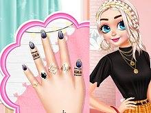 Princesses Manicure Experts
