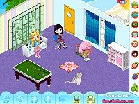 My New Room 2