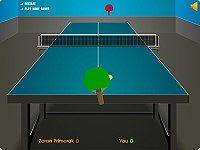 Ping Pong TT