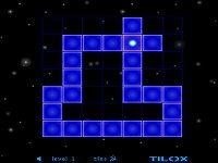 Tilox