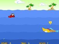 Fishy Hop