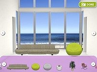 Digital Dollhouse : Beachouse