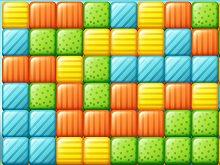 Tiles Mobile