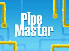 Pipe Master