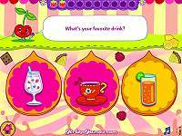 Smoothie Quiz