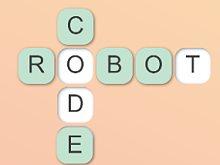 Mini Crossword Genius