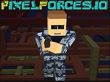 PixelForces.io