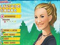 b842ecdc6db3 Ντύσιμο Διασήμων - giakoritsia.gr - Δωρεάν διαδικτυακά παιχνίδια ...