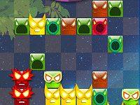 Super Appleman Five Piece