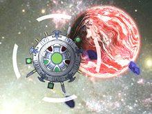 GOLDILOCK: The Wormhole