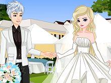 Eliza Perfect Proposal