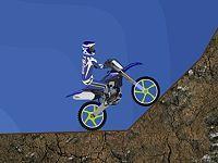 Motoball