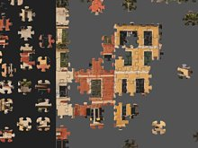 JigsawPuzzles.io