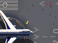 Zombie Racers Score Attack(