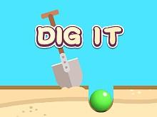 Dig It - BPtop