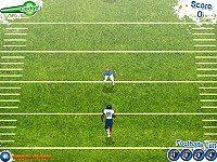 Pro Football