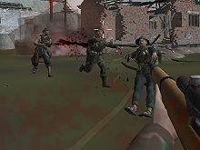 Vietnam War: The Last Battle