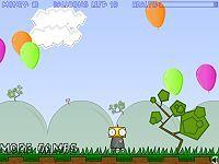 Balloon Defender 2