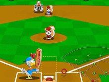 Miniclip Allstar Baseball