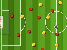 Football Challenge Level Pack