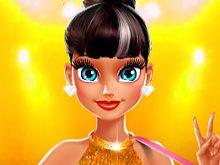 Tina: Pop Star