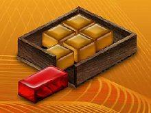 Puzzle Blox