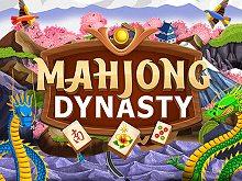 Mahjong Dynasty Mobile
