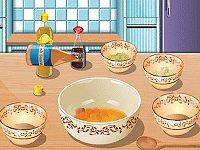 Thai Beef Salad: Sara's Cooking Class
