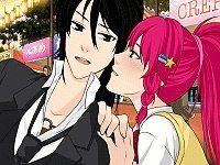 Manga Creator page.10