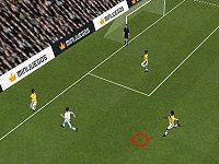 SpeedPlay World Soccer 3