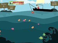 Fishing Time 2