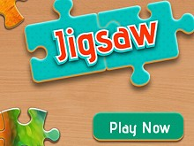 Jigsaw Arkadium