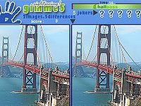 Gimme 5 Sightseeing