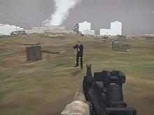 Honor & Duty 2: Legendary Assassin