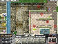 Soldiers - Raid Osama Bin Laden