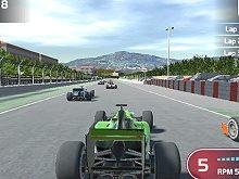 Grand Race
