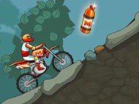 Miniclip Free Bike