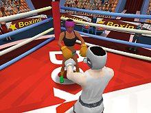 Boxing