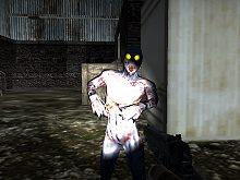 Zombie Match 3D