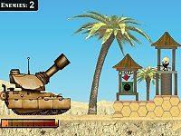 Desert Storm 1