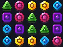 Jewels FRVR