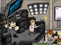 Kick Out Bieber 2