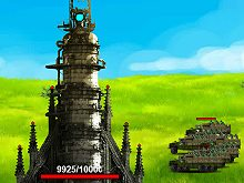 Tower Battle 3